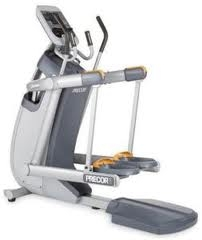 Buy precor fitness equipment - Precor AMT 100i Adaptive Trainer
