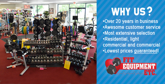 Work out equipment commercial home gym exercise equipment fit previous aloadofball Choice Image